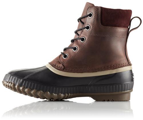 Sorel Men's Cheyenne Lace Boot