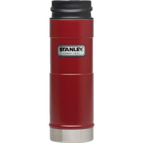 Stanley Classic One Hand Vacuum Mug 16oz