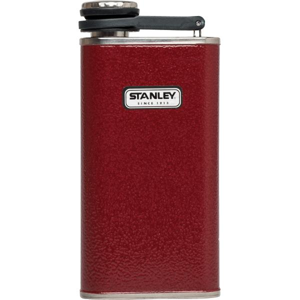 Stanley Classic 8oz Flask
