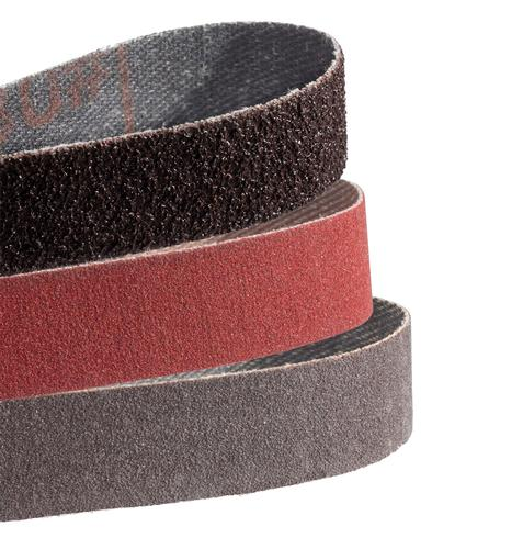 Smith's Replacement Belts Combo 3 Pack