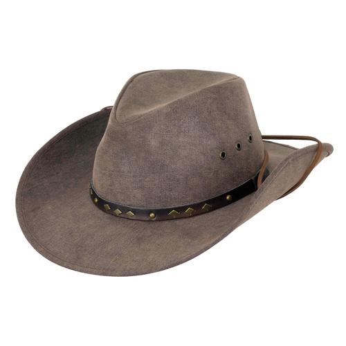 Outback Trading Company Gold Dust Hat