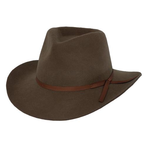 Outback Trading Company Nelson Hat