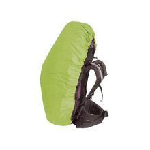 Sea to Summit Medium Ultra-Sil Backpack Rain Cover LIME