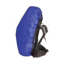 Sea to Summit Medium Ultra-Sil Backpack Rain Cover ROYALBLUE