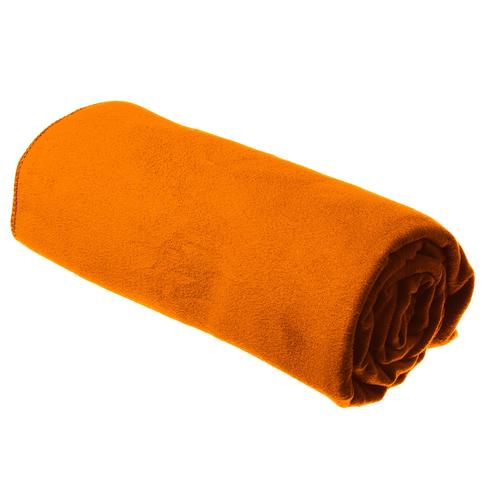 Sea to Summit Drylite Small Travel Towel - Hand Towel