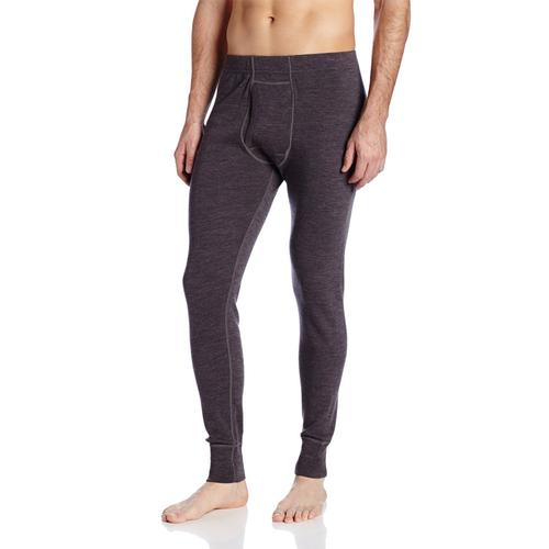 Minus33 Men's Kancamagus Midweight Wool Bottoms