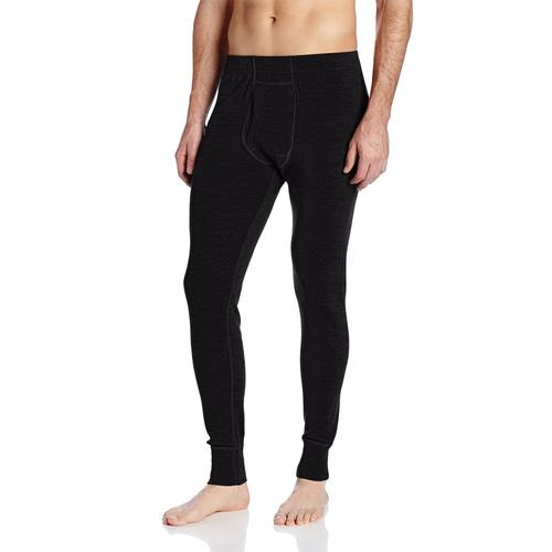 Minus33 Men's Kancamagus Midweight Wool Bottoms - Tall