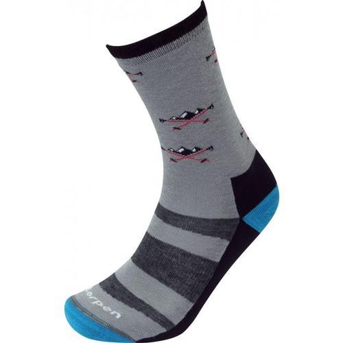 Lorpen Men's T2 Light Hiker Sock