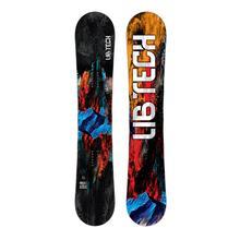 Lib-Tech 2018-2019 TRS HP Snowboard ONE