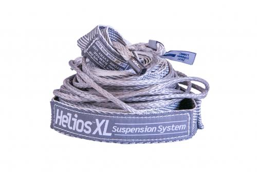 ENO Helios XL Ultralight Hammock Suspension System