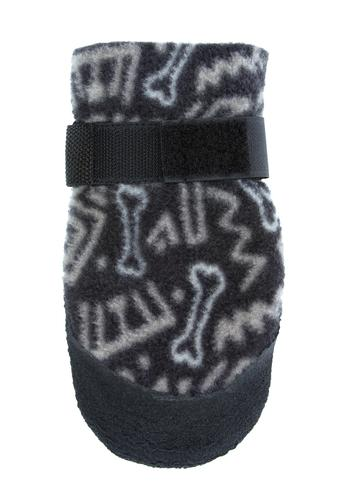 UltraPaws Cozy Paws Traction Boot for Dogs