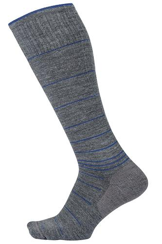 ExOfficio Men's Bugs Away Compression Sock