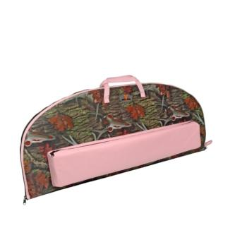 30-06 Outdoors Princess Camo Bow Case