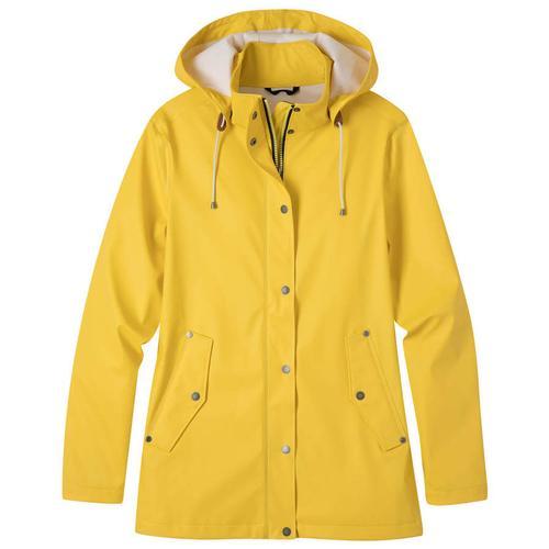 Mountain Khakis Women's Rainmaker Jacket