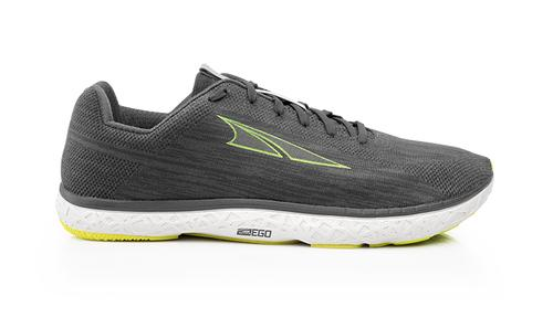 Altra Men's Escalante 1.5 Running Shoe