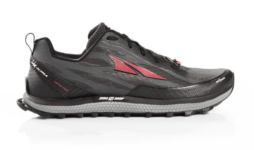 Altra Men's Superior 3.5 Running Shoe