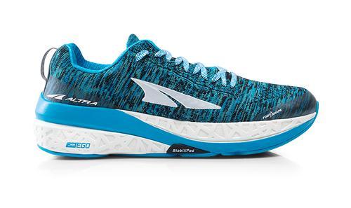 Altra Women's Paradigm 4 Running Shoe