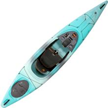 Wilderness Systems Pungo 120 Kayak BREEZEBLUE