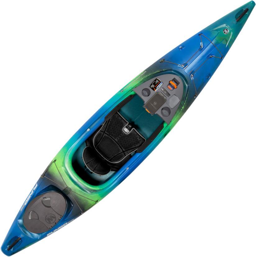 Wilderness Systems Pungo 120 Kayak