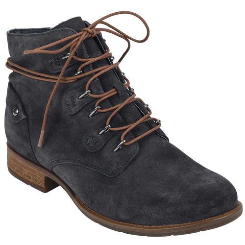 Earth Women's Boone Boot