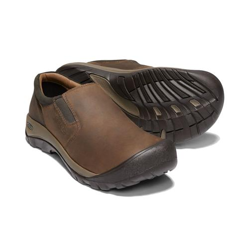 Keen Men's Austin Casual Slip On