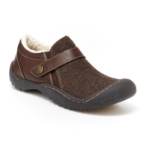 Jambu Women's Blakely Shoe