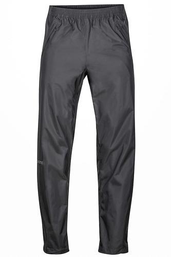 Marmot Men's Precip Full Zip Pant
