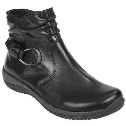 Earth Women's Watson Boot