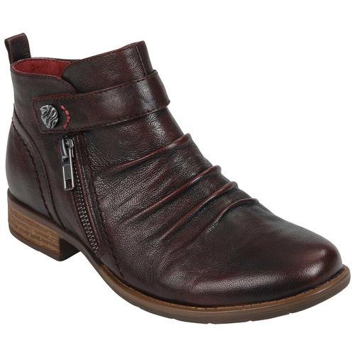 Earth Women's Brook Boot