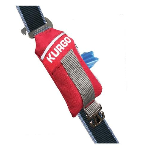 Kurgo Duty Bag