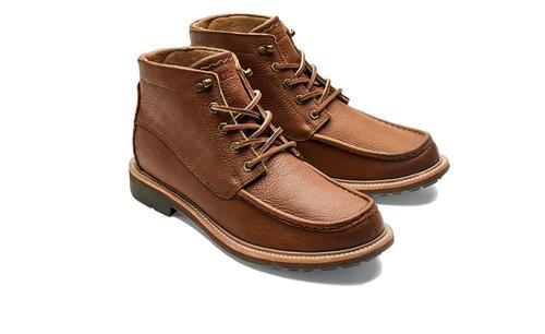 Olukai Men's Kohala Boot