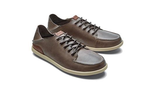 Olukai Men's Nalukai Shoe