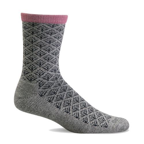 Sockwell Women's Sweet Pea Sock