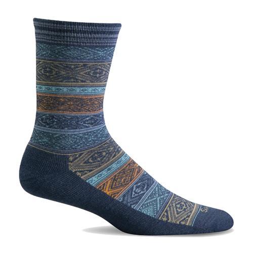 Sockwell Women's Boho Sock