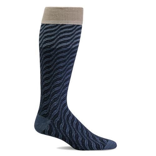 Sockwell Women's New Wave Sock