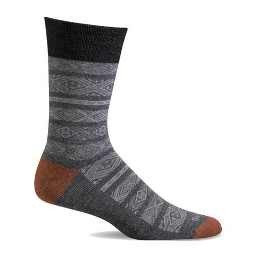 Sockwell Men's Baja Sock