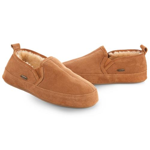 Acorn Men's Romeo 2 Slipper