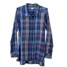 Kavu Women's Ingrid Shirt