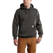 Carhartt Men's Paxton Heavyweight Hooded Sweatshirt PEAT