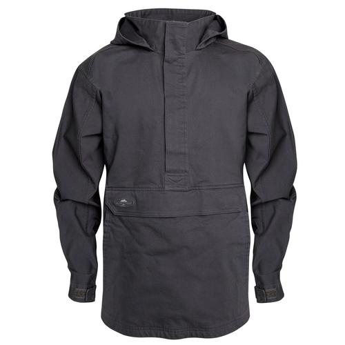 Arborwear Men's Willow Flex Anorak
