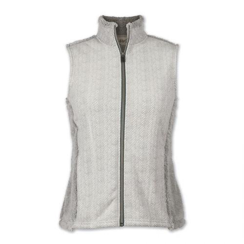Aventura Women's Hunter Vest
