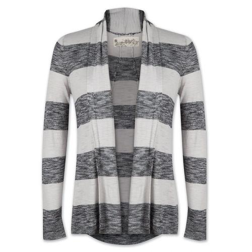 Aventura Women's Corrine Sweater