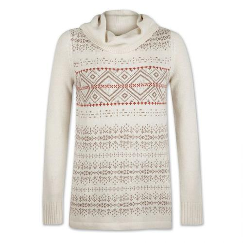Aventura Women's Keelan Sweater