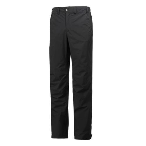 Helly Hansen Men's Packable Pant