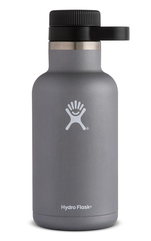 Hydroflask 64oz Growler