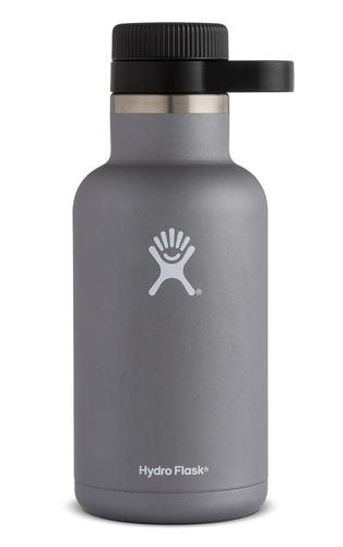 Hydroflask 64oz Growler