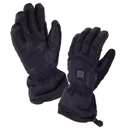 Sealskinz Extreme Cold Weather Heated Glove