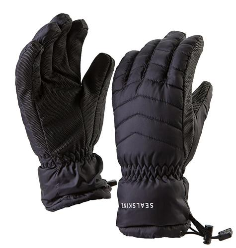 Sealskinz Men's Sub Zero Glove