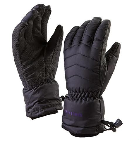 Sealskinz Women's Sub Zero Glove