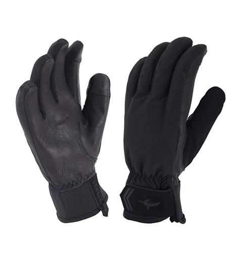 Sealskinz Women's All Season Glove